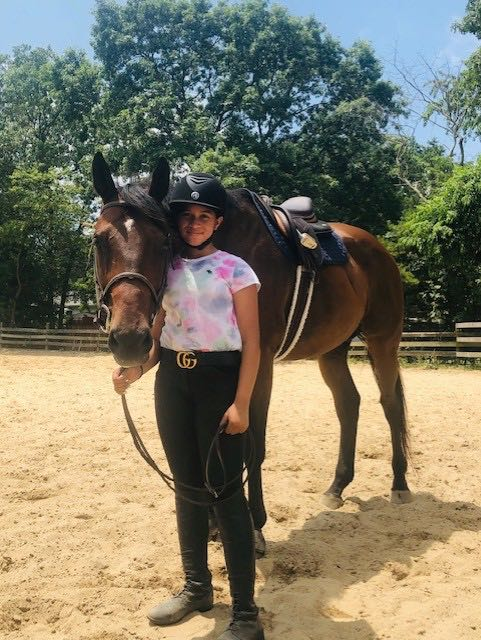 Long Island Equine & Horse Properties | Horses for sale long